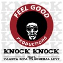 """Feelgood Productions/KNOCK KNOCK 12"""""""