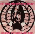 Various/GET YOUR HAND OUT MY POCKET CD