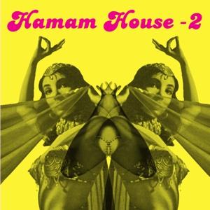 "Various/HAMMAM HOUSE 02 EP 12"""