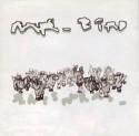 Mr. Bird/MR. BIRD EATS WORMS CD