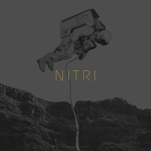 "Nitri/QUINTANA 12"""