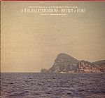 Various/IS IT BALEARIC?: 1ST 5 YEARS DCD