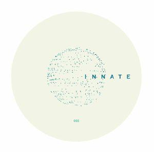 """Various/INNATE 002 12"""""""