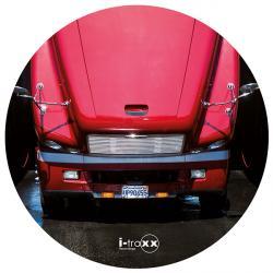 """III3S/A68 (DJ SKULL REMIX) 12"""""""