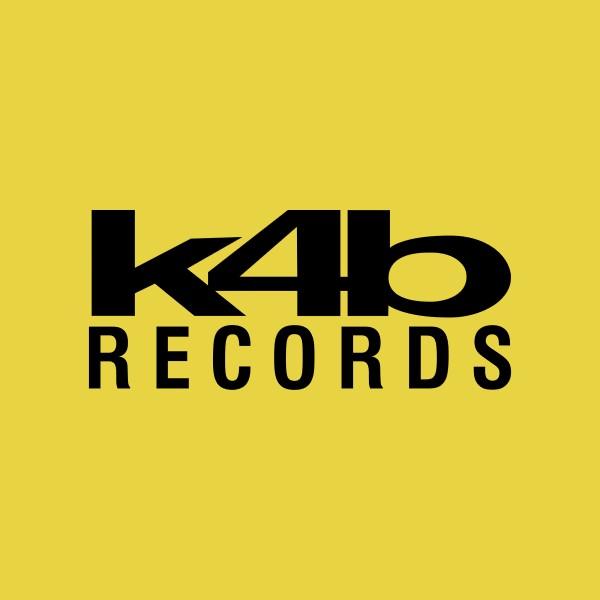Various/K4B RECORDS CLASSICS VOL 1 DLP