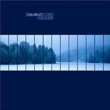 Dalminjo/FJORD FUSIONEER CD