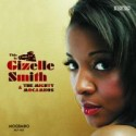 Gizelle Smith/THIS IS GIZELLE SMITH CD