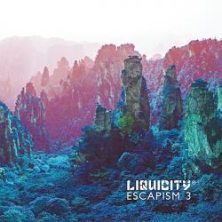 Various/ESCAPISM 3 DLP