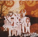 Various/MARULA SOUL VOL. 3 CD