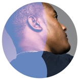 "DJ Q/TRUST AGAIN 12"""
