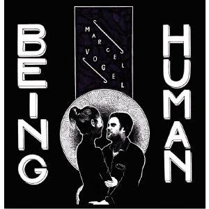 Marcel Vogel/HUMAN BEING LP