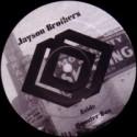 "Jayson Bros/MONSTER BOX 12"""