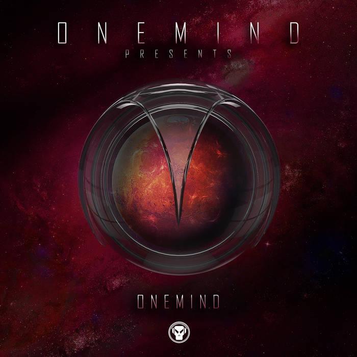 OneMind/ONEMIND DLP