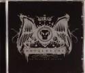 Various/METALHEADZ PLATINUM SERIES CD