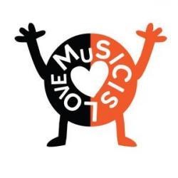 "Oli Furness/MIDDLE GROUND EP 12"""