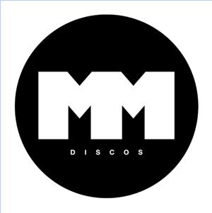 "Various/MM DISCOS 01 12"""