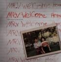 """Mr. V/WELCOME HOME PT.2 D12"""""""