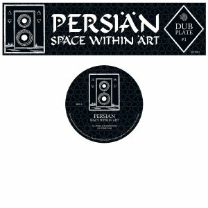 """Persian/SPACE WITHIN ART EP 10"""""""