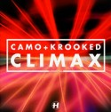 """Camo & Krooked/CLIMAX 12"""""""