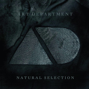 Art Department/NATURAL SELECTION DLP