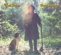 Wes Jones/MOUNT ANALOGUE CD