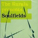Rurals/PRESENTS SOULFIELDS MIX CD