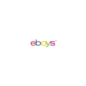Earth Boys/THE EBOYS DLP