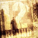 "12 Round/GALA #3 EP 12"""