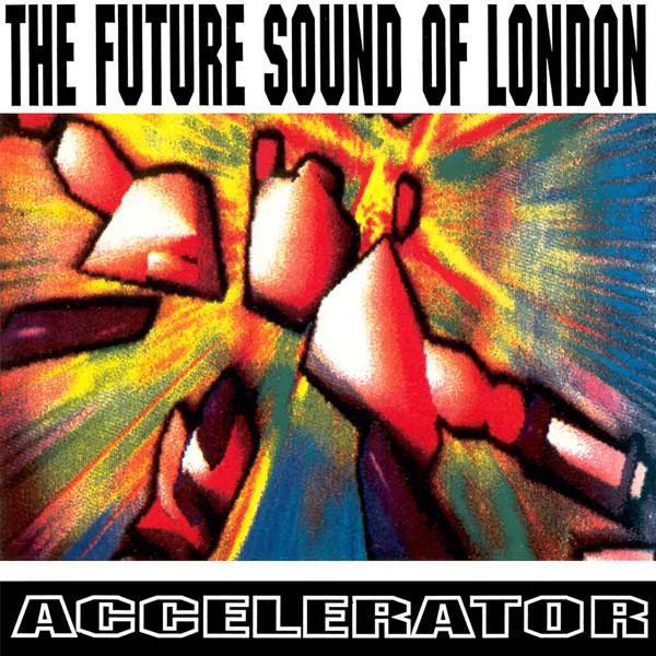 FSOL/ACCELERATOR LP