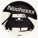 "Nochexxx/RITALIN LOVE 12"""