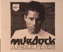 Murdock/JUNGLE FEVER VOL. 1 CD