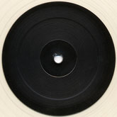 "Ron Hardy/RON HARDY EDITS #7 12"""
