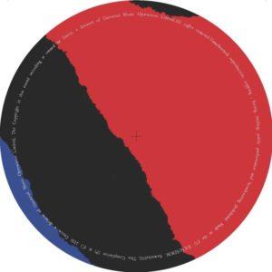 """Various/DECCA CLASSICS - RE:WORKS V2 12"""""""