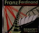 Franz Ferdinand/ELEANOR... CDS