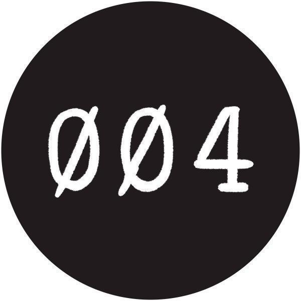 "Dubbyman/DINERO FACIL EP 12"""