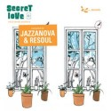 Various/SECRET LOVE VOL. 3 DLP