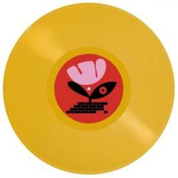 "Trinidadian Deep/NATIVE REBEL... EP 12"""