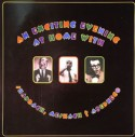 """Beastie Boys/AN EXCITING EVENING...12"""""""