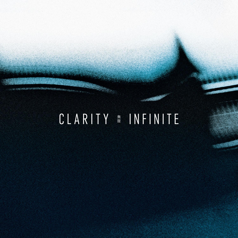 "Clarity/INFINITE DLP + 10"""