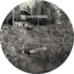 Deepchord/LUXURY PT 2 12""
