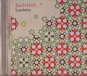 Luciano/SCI-FI HI-FI VOL.2 CD