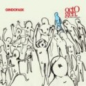Octogen/GINDOFASK CD