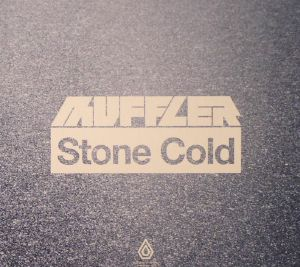Muffler/STONE COLD CD