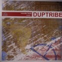 Duptribe/TRAVELLER BEAT ROUTE 1 12""