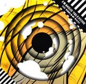 Frankie Valentine/WORLD OF WHAT LP