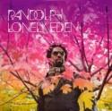 Randolph/LONELY EDEN CD