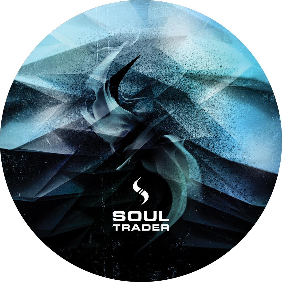 "Various/YEAR OF SOUL VOL. 1 12"""