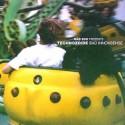 Mad Zoo/BAD INNONSENSE CD
