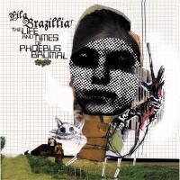 Fila Brazillia/LIFE AND TIMES OF... CD