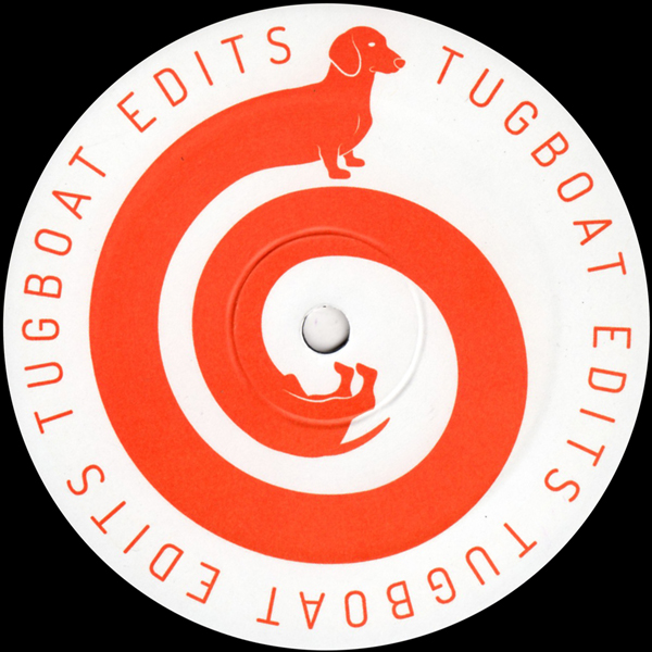 "Midnight Runners/TUGBOAT EDITS V14 12"""